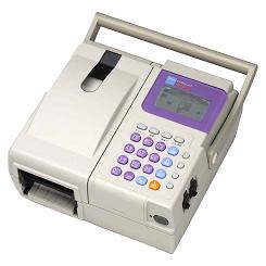 neo3移动打印机