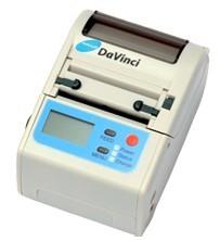 DP2便携打印机